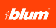 blum_international