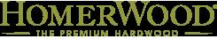 logo-floor