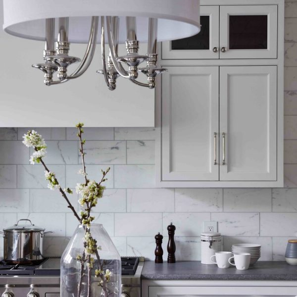kitchen island light fixture
