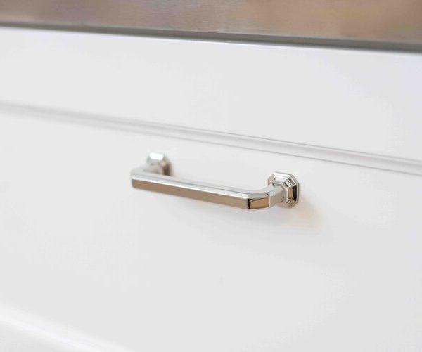 drawer pull